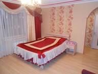 Сдается посуточно 1-комнатная квартира в Костроме. 38 м кв. ул. Свердлова, 127
