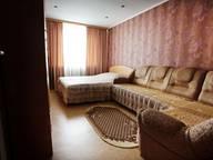 Сдается посуточно 2-комнатная квартира в Удачном. 64 м кв. Новый город дом 27