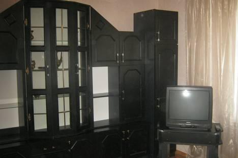 Сдается 3-комнатная квартира посуточно в Пинске, Телефонная 8.