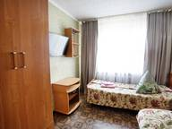 Сдается посуточно 1-комнатная квартира в Удачном. 37 м кв. Новый город дом 2