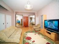 Сдается посуточно 2-комнатная квартира в Минске. 0 м кв. Захарова 23