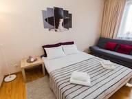 Сдается посуточно 3-комнатная квартира в Москве. 80 м кв. ул. Иерусалимская, 3
