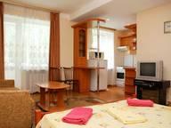 Сдается посуточно 1-комнатная квартира в Наро-Фоминске. 0 м кв. Полубоярова 3