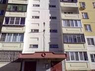 Сдается посуточно 2-комнатная квартира в Липецке. 50 м кв. Студенческий городок 16а