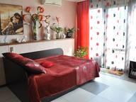 Сдается посуточно 1-комнатная квартира в Ялте. 37 м кв. Дражинского 25 С видом на море