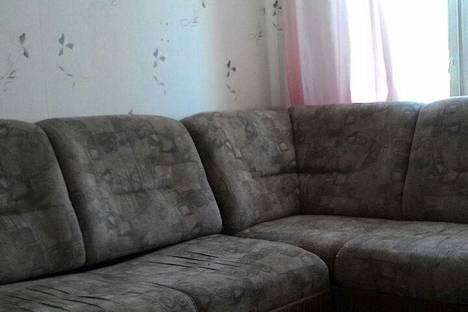 Сдается 3-комнатная квартира посуточнов Санкт-Петербурге, Ленинский проспект, 121 к. 3.