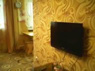 Сдается посуточно 3-комнатная квартира в Сатке. 67 м кв. Солнечная, 21