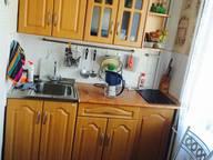Сдается посуточно 2-комнатная квартира в Североморске. 48 м кв. Сафонова,17