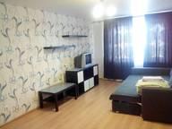 Сдается посуточно 1-комнатная квартира в Уфе. 0 м кв. 8 марта 19