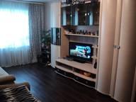 Сдается посуточно 3-комнатная квартира в Саранске. 0 м кв. проспект Ленина, 33