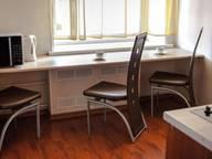 Сдается посуточно 2-комнатная квартира в Челябинске. 80 м кв. Кирова, 167