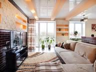 Сдается посуточно 2-комнатная квартира в Гродно. 50 м кв. ул. Дарвина, 26