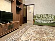 Сдается посуточно 1-комнатная квартира в Подольске. 38 м кв. Ленинградская д.11