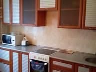 Сдается посуточно 2-комнатная квартира в Братске. 55 м кв. Ленина 33