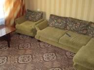 Сдается посуточно 2-комнатная квартира в Орше. 0 м кв. Ленина, 58