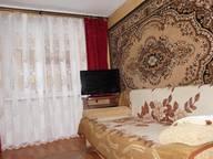 Сдается посуточно 1-комнатная квартира в Алуште. 0 м кв. Ленина, 39