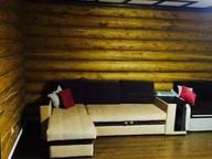 Сдается посуточно комната в Губахе. 0 м кв. Краснооктябрьская, 37