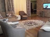 Сдается посуточно 3-комнатная квартира в Тбилиси. 0 м кв. Tamar Chovelidze Street, 6
