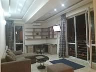 Сдается посуточно 2-комнатная квартира в Тбилиси. 90 м кв. Апакидзе, 11