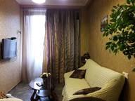 Сдается посуточно 3-комнатная квартира в Тбилиси. 75 м кв. Georgia,улица М.Костава 72а
