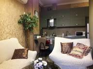 Сдается посуточно 3-комнатная квартира в Тбилиси. 75 м кв. улица М.Костава 72а