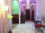 Сдается посуточно 3-комнатная квартира в Тбилиси. 100 м кв. улица Миротадзе