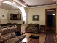 Сдается посуточно 5-комнатная квартира в Тбилиси. 160 м кв. улица  братьев Какабадзе 15