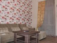 Сдается посуточно 2-комнатная квартира в Тбилиси. 0 м кв. Лермонтова, 1