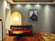 Сдается посуточно 1-комнатная квартира в Тбилиси. 0 м кв. Ниношвили, 1