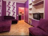Сдается посуточно 1-комнатная квартира в Тбилиси. 0 м кв. Коте Абхази, 29