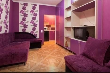 Сдается 1-комнатная квартира посуточнов Тбилиси, Коте Абхази, 29.