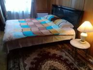 Сдается посуточно 4-комнатная квартира в Тбилиси. 0 м кв. пр. Шота Руставели, 17