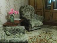 Сдается посуточно 1-комнатная квартира в Оренбурге. 0 м кв. Липовая,Дружба 20