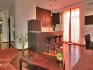Сдается посуточно 3-комнатная квартира в Тбилиси. 0 м кв. Бараташвили, 8