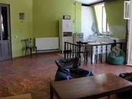 Сдается посуточно 4-комнатная квартира в Тбилиси. 0 м кв. Шалва Дадиани, 26