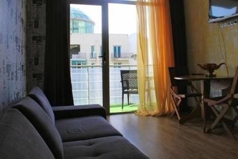 Сдается 2-комнатная квартира посуточнов Батуми, Шериф Химшиашвили, 1.