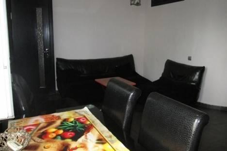 Сдается 3-комнатная квартира посуточно в Батуми, Горгиладзе, 74.