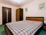 Сдается посуточно 1-комнатная квартира в Саранске. 36 м кв. Ульянова, 91