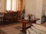 Сдается посуточно 4-комнатная квартира в Батуми. 0 м кв. Горгиладзе, 66