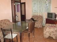 Сдается посуточно 3-комнатная квартира в Батуми. 0 м кв. Меликишвили, 31