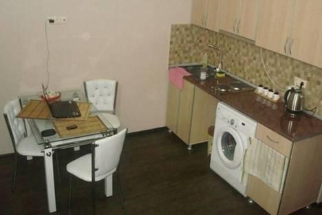 Сдается 2-комнатная квартира посуточнов Батуми, Химшиашвили, 15 Г.