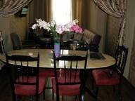 Сдается посуточно 2-комнатная квартира в Батуми. 0 м кв. Джавахишвили, 6а