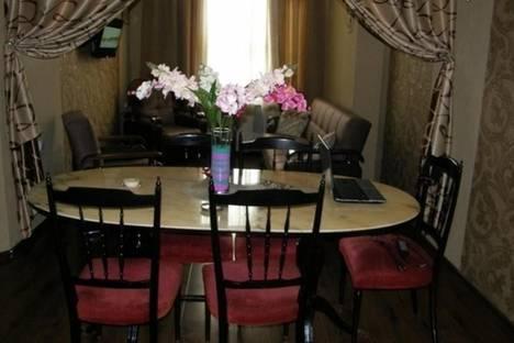Сдается 2-комнатная квартира посуточно в Батуми, Джавахишвили, 6а.