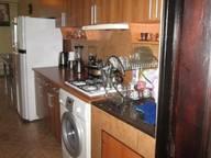 Сдается посуточно 3-комнатная квартира в Батуми. 0 м кв. Лука Асатиани, 43