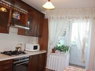 Сдается посуточно 2-комнатная квартира в Анапе. 54 м кв. ул. Чехова, 4