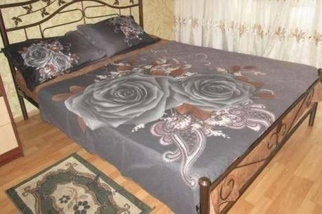 Сдается 3-комнатная квартира посуточно в Батуми, Горгасали, 140.