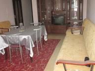 Сдается посуточно 2-комнатная квартира в Батуми. 0 м кв. Лука Асатиани, 49