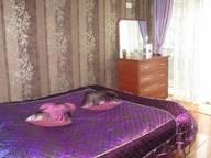 Сдается посуточно 3-комнатная квартира в Батуми. 0 м кв. Химшиашвили, 1
