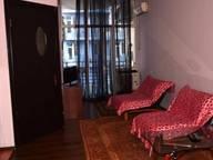 Сдается посуточно 2-комнатная квартира в Батуми. 0 м кв. Хайдар Абашидзе, 20