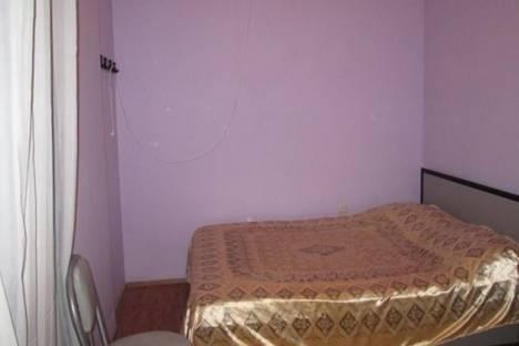 Сдается 3-комнатная квартира посуточнов Батуми, Деметре Тавдадебули, 8.
